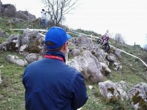trial oliveto 2013