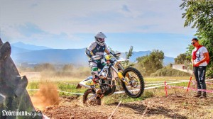 lullo enduro