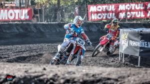 motocross_motul_6-1024x575